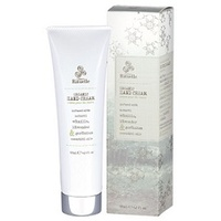 Urban Rituelle Hand & Body Cream